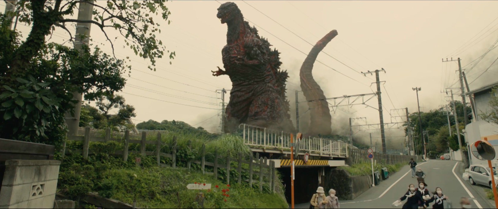14042016_Godzilla_Resurgence_post