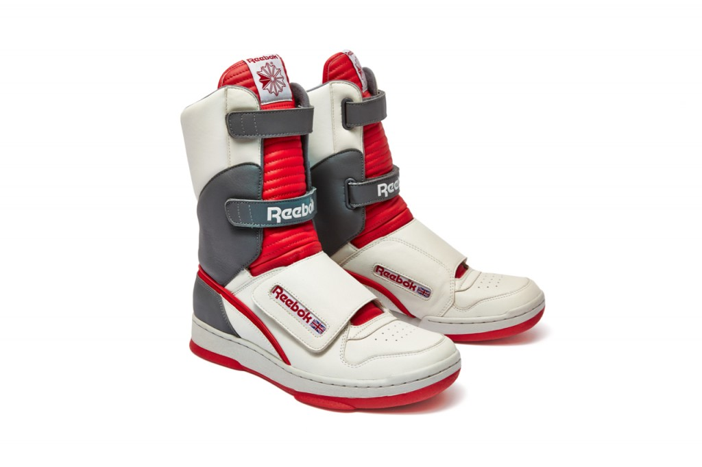 26042016_alien_day_reebok_stomper