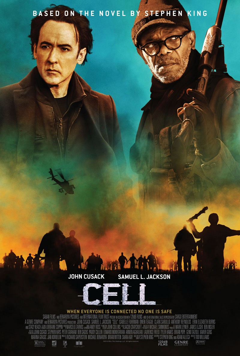 28042016_cell_poster