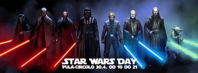 29042016_star_wars_day_pula_post