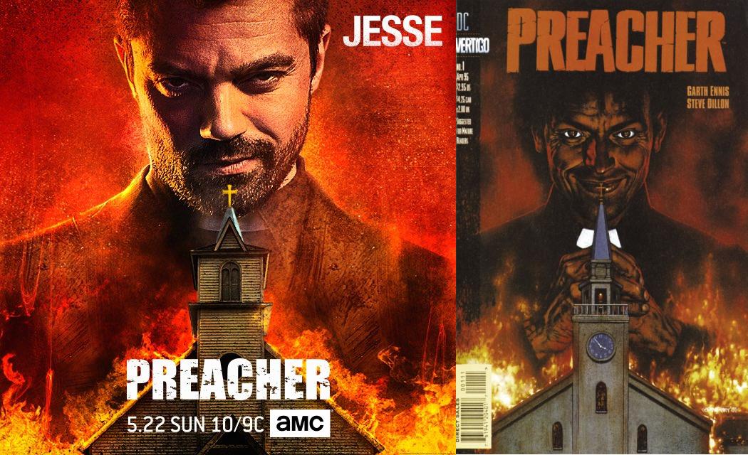 07052016_preacher_poster_1