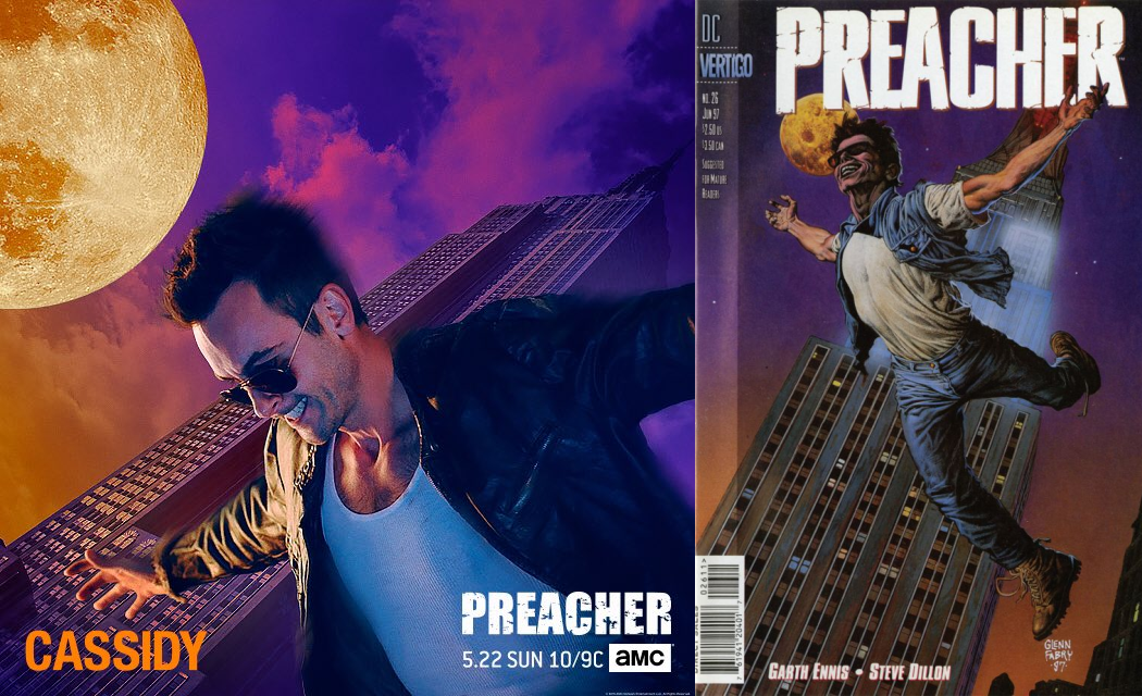 07052016_preacher_poster_2