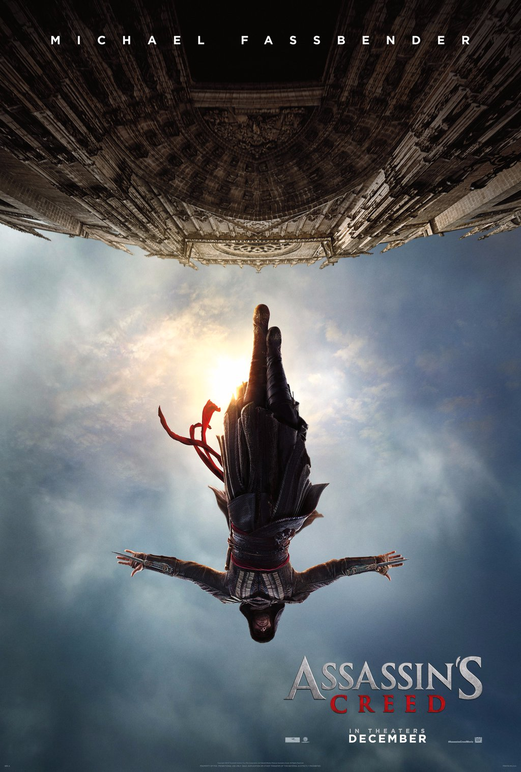 12052016_assassins_creed_poster