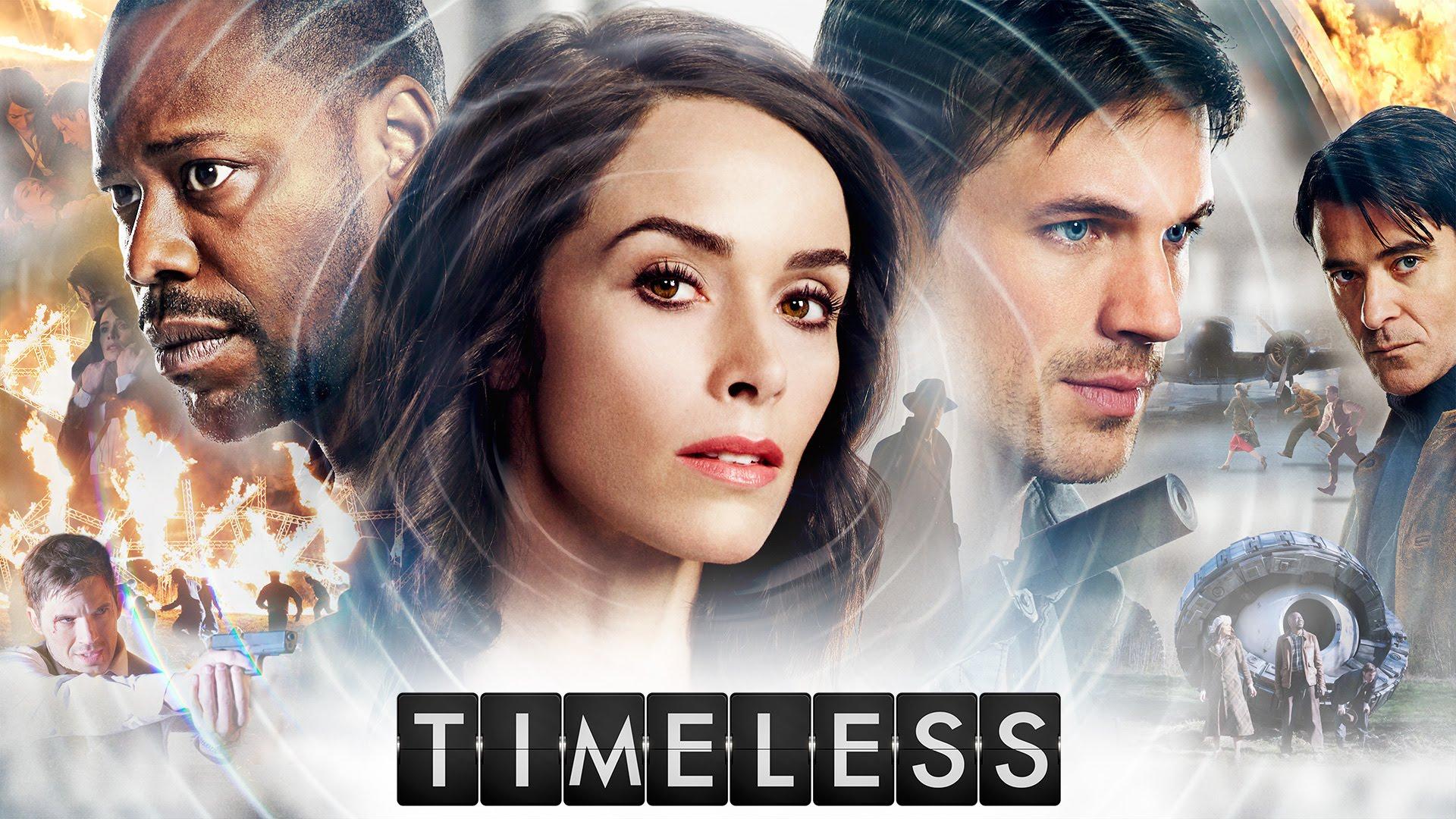 16052016_Timeless_post