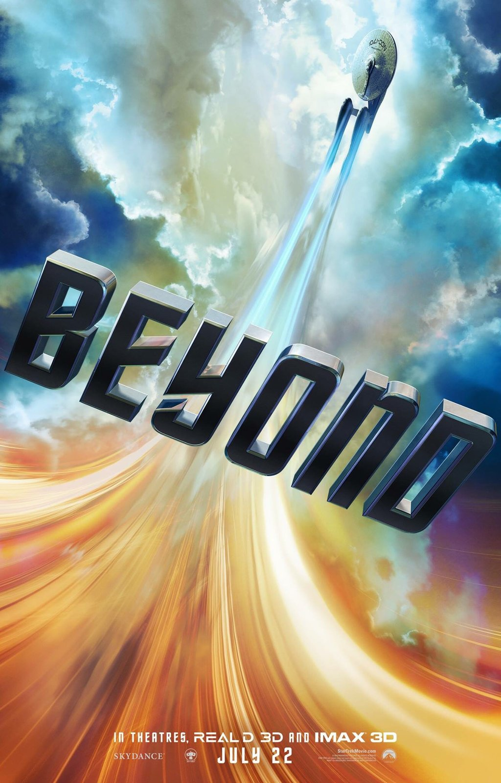 21052016_star_trek_beyond_poster
