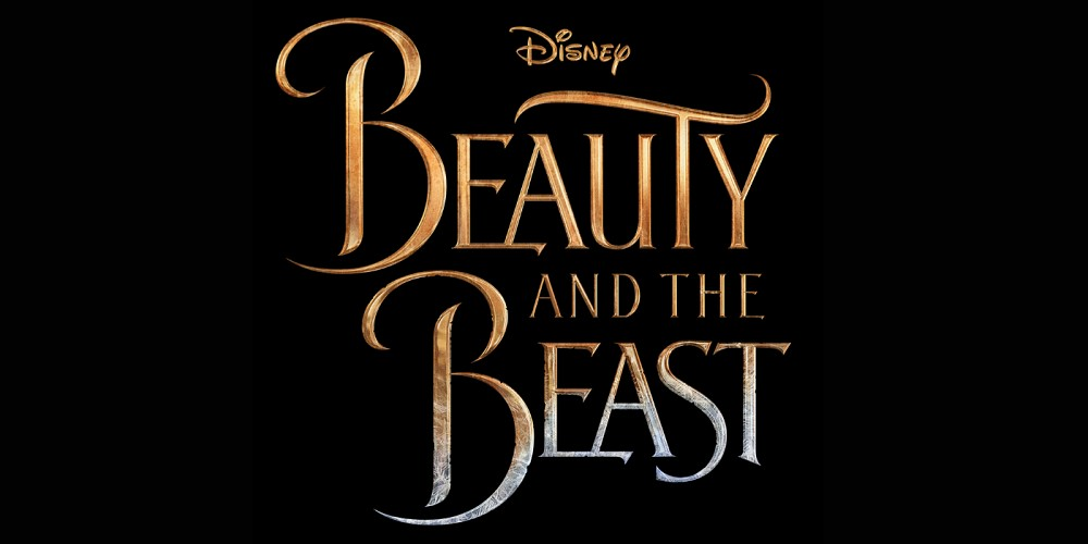 23052016_beauty_and_the_beast_post