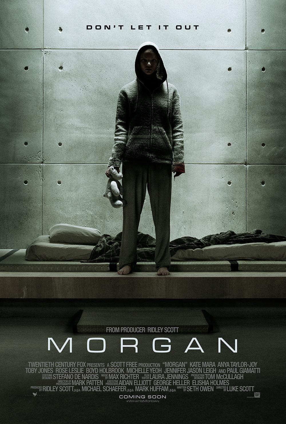 26052016_morgan_poster