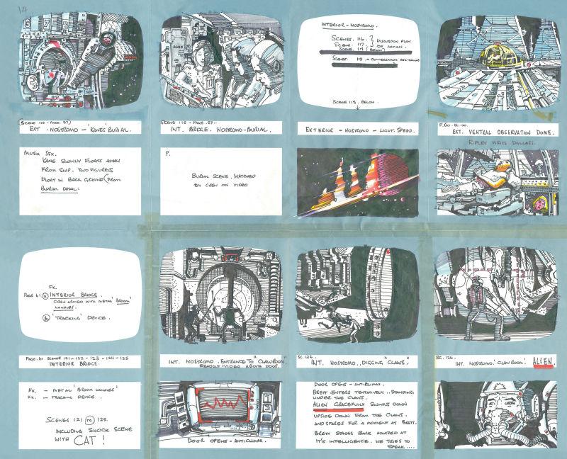 28052016_alien_storyboard_2