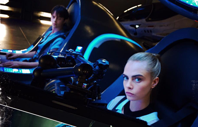29052016_valerian_post_00