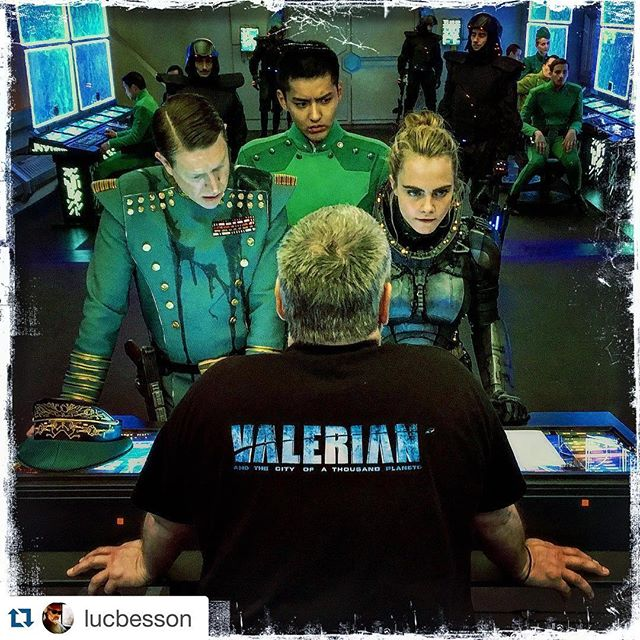 29052016_valerian_post_07