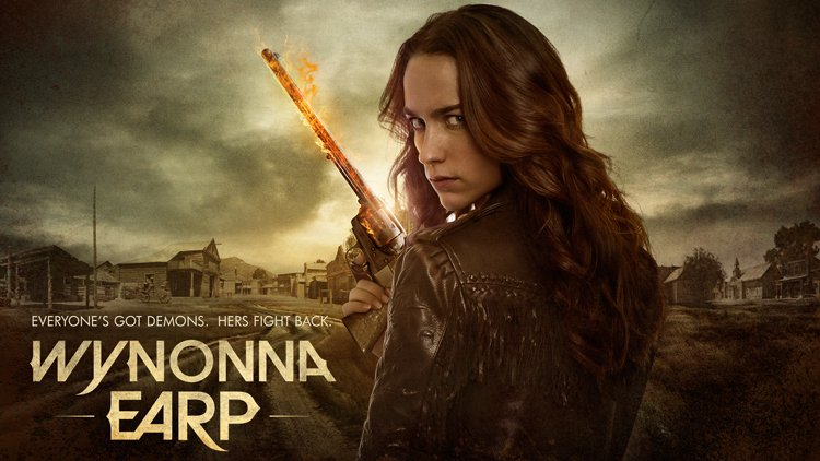 05062016_Wynonna_Earp_post_01