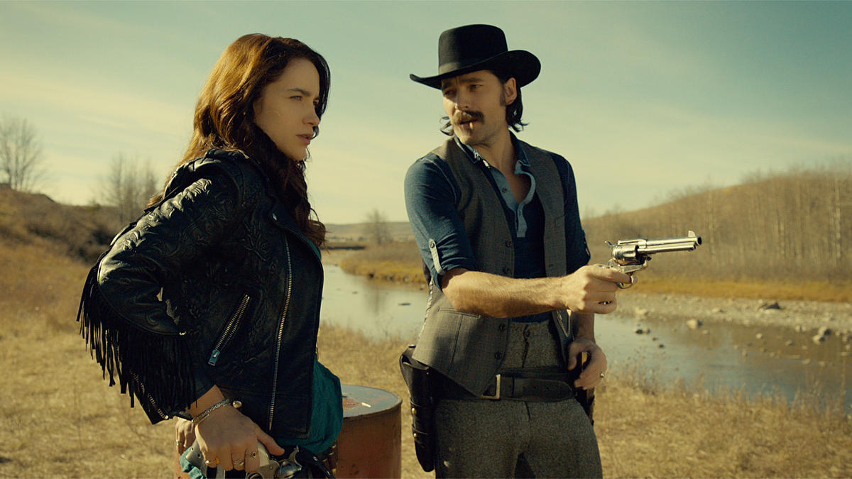 05062016_Wynonna_Earp_post_02