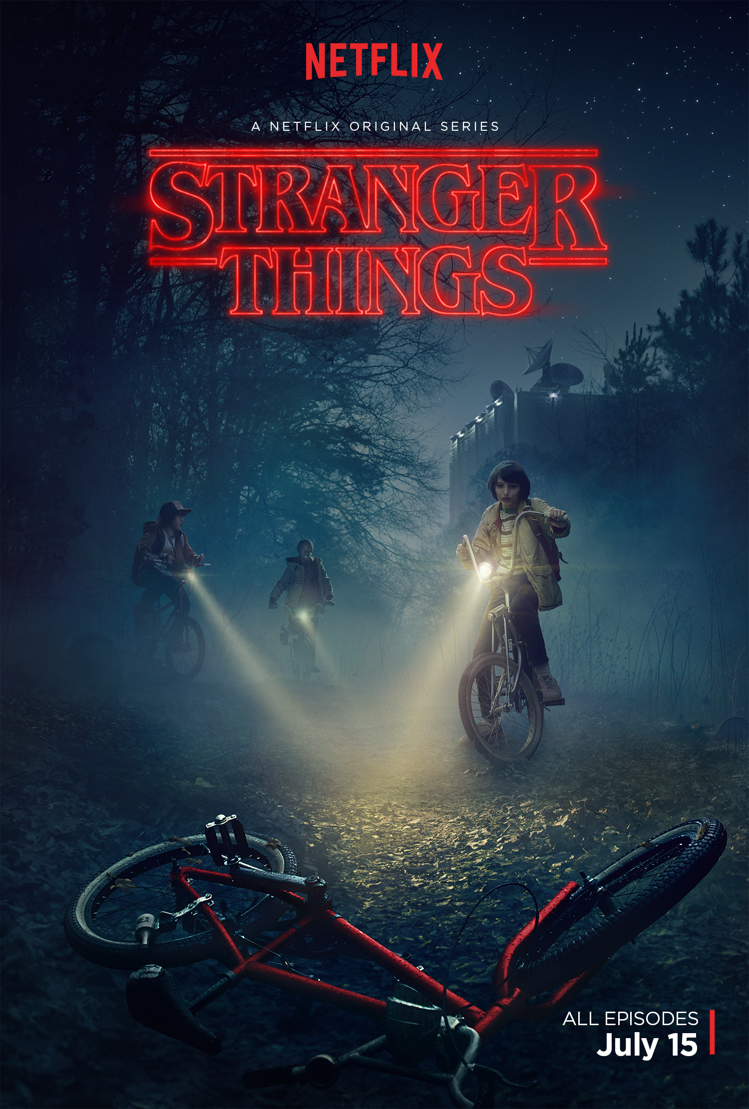 09062016_stranger_things_poster
