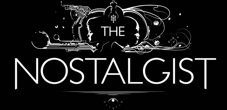 12062016_the_nostalgist_feat
