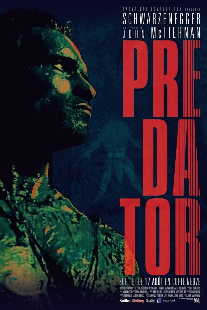 06072016_predator_plakat