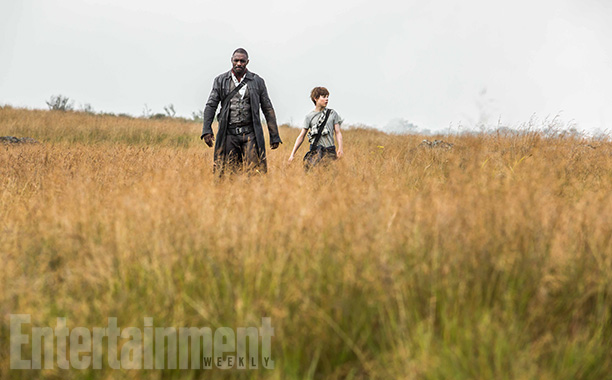 14072016_dark_tower_post_6