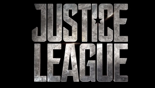 23072016_justice_league_post_1