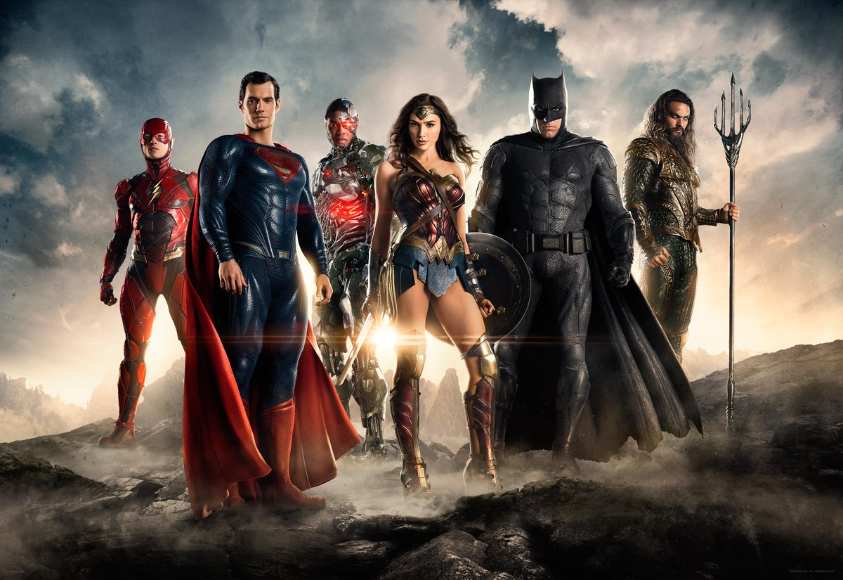 23072016_justice_league_post_2