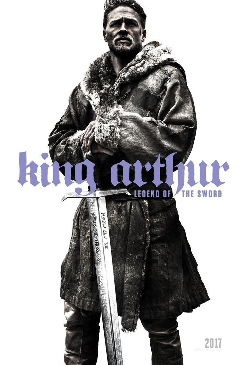 24072016_Arthur_TR1_poster