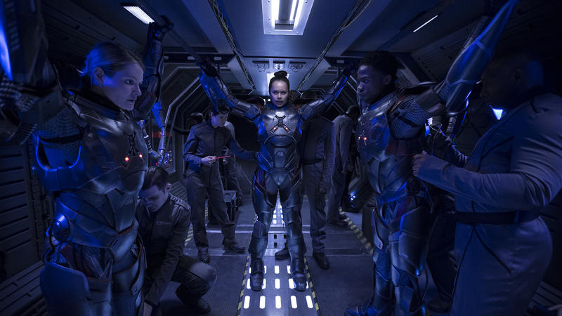 24072016_The_Expanse_S2_post_1