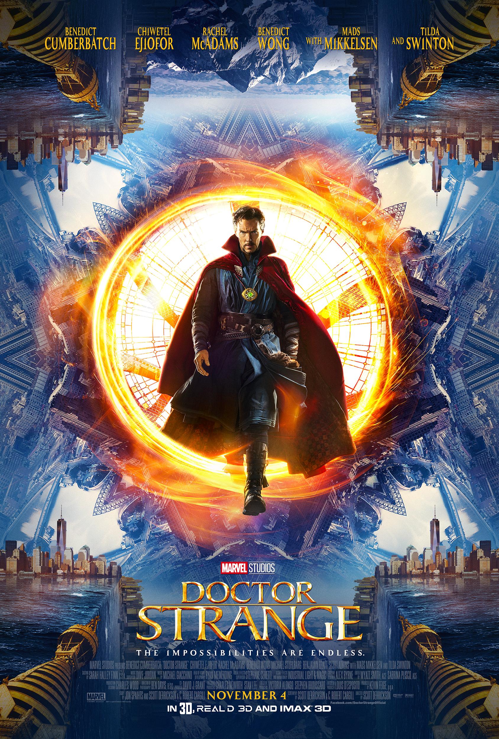 25072016_doctor_strange_poster