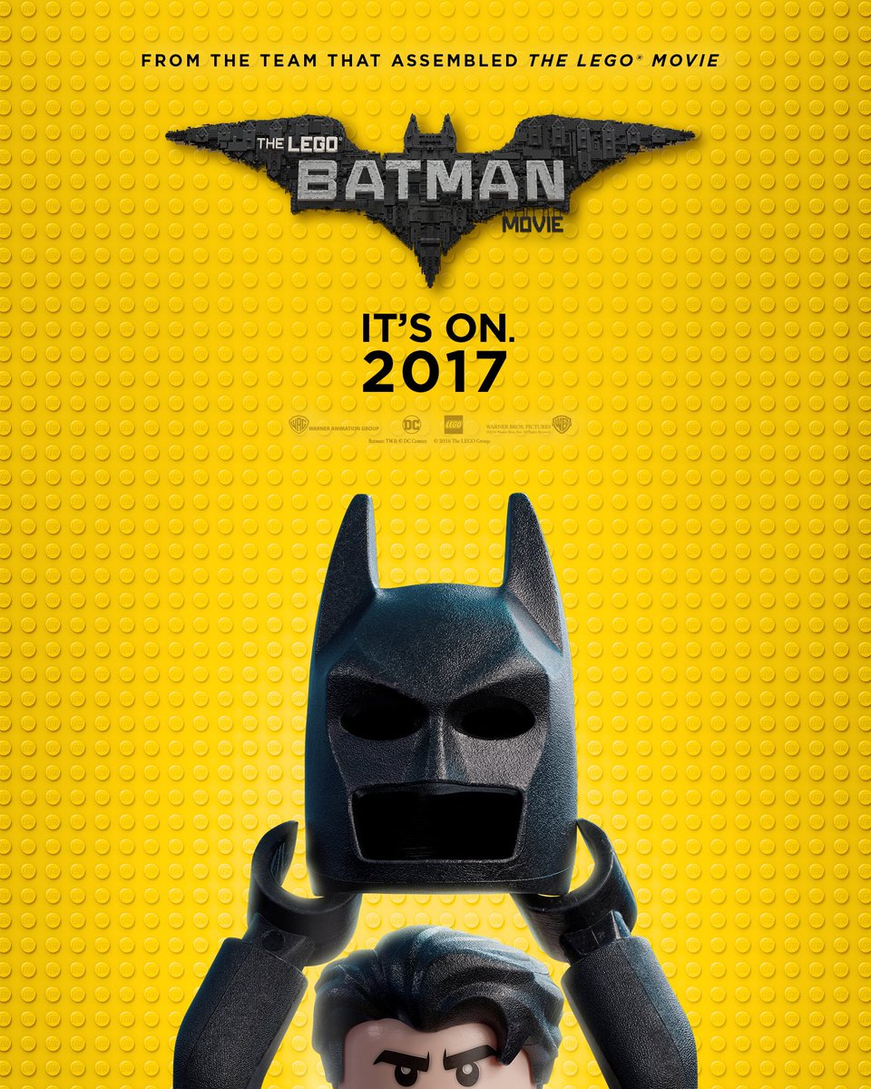 26072016_the_lego_batman_movie_poster