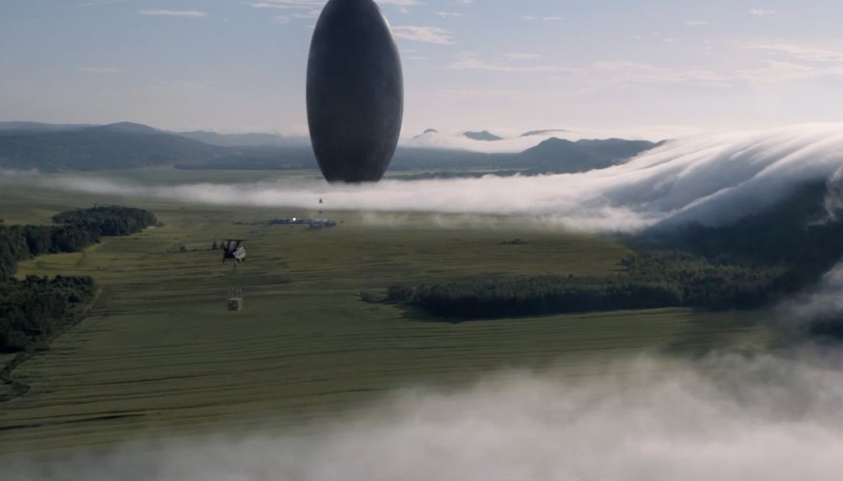 10082016_arrival_post_1