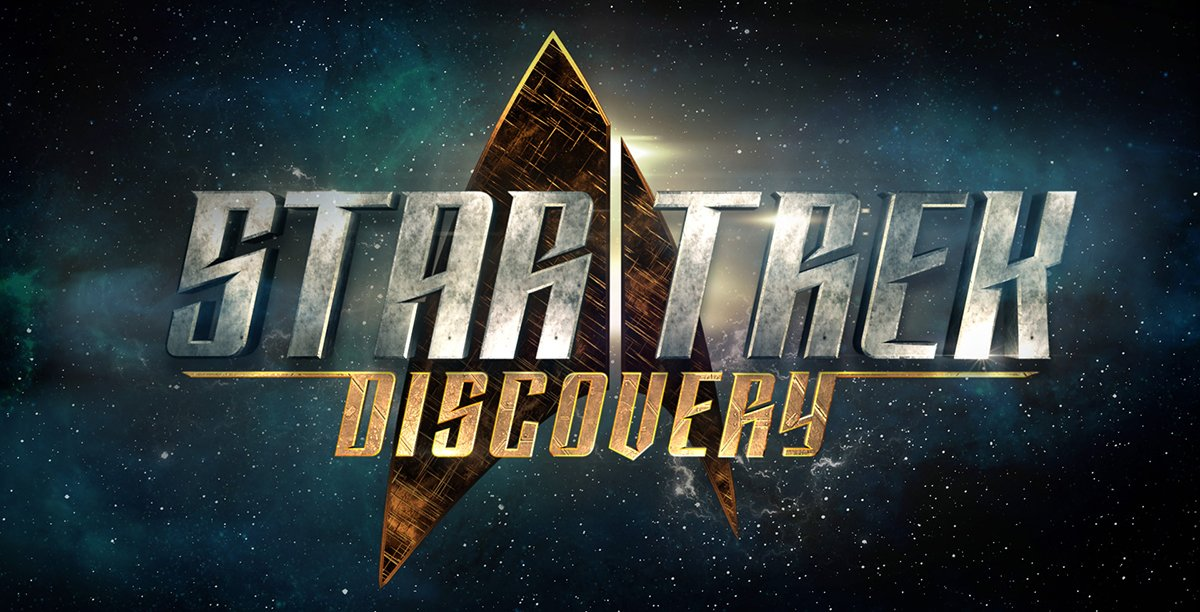 11082016_star_trek_discovery_post