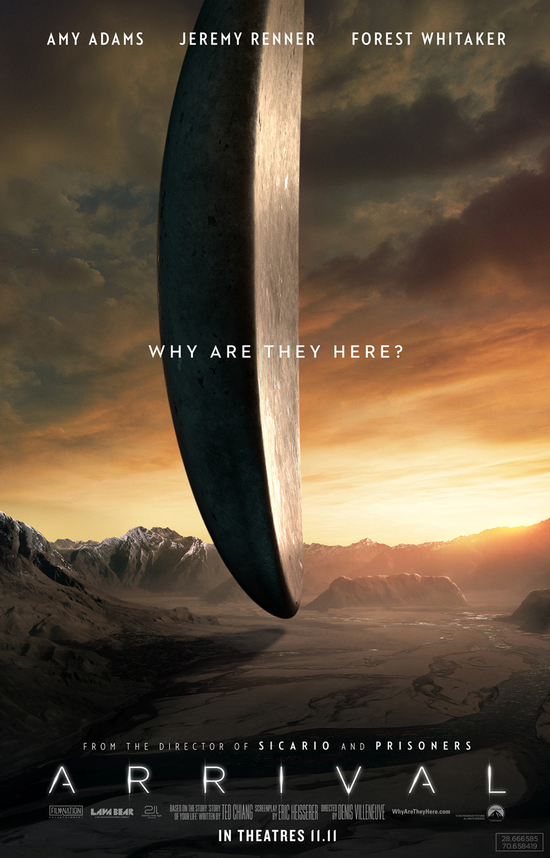 16082016_arrival_poster