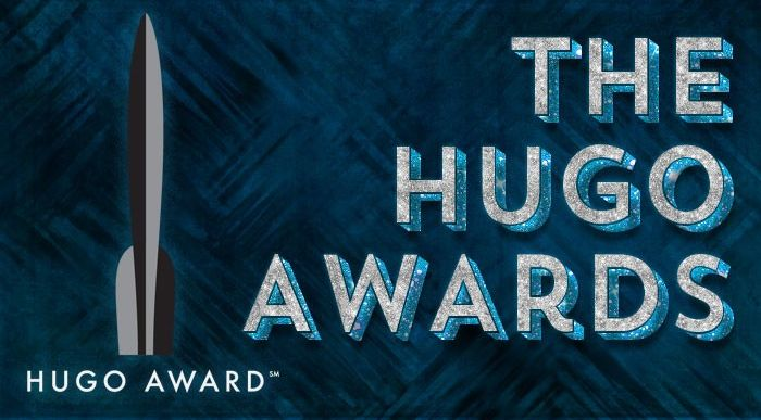 21082016_hugo_awards_feat