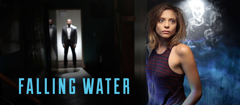 24082016_falling_water_feat