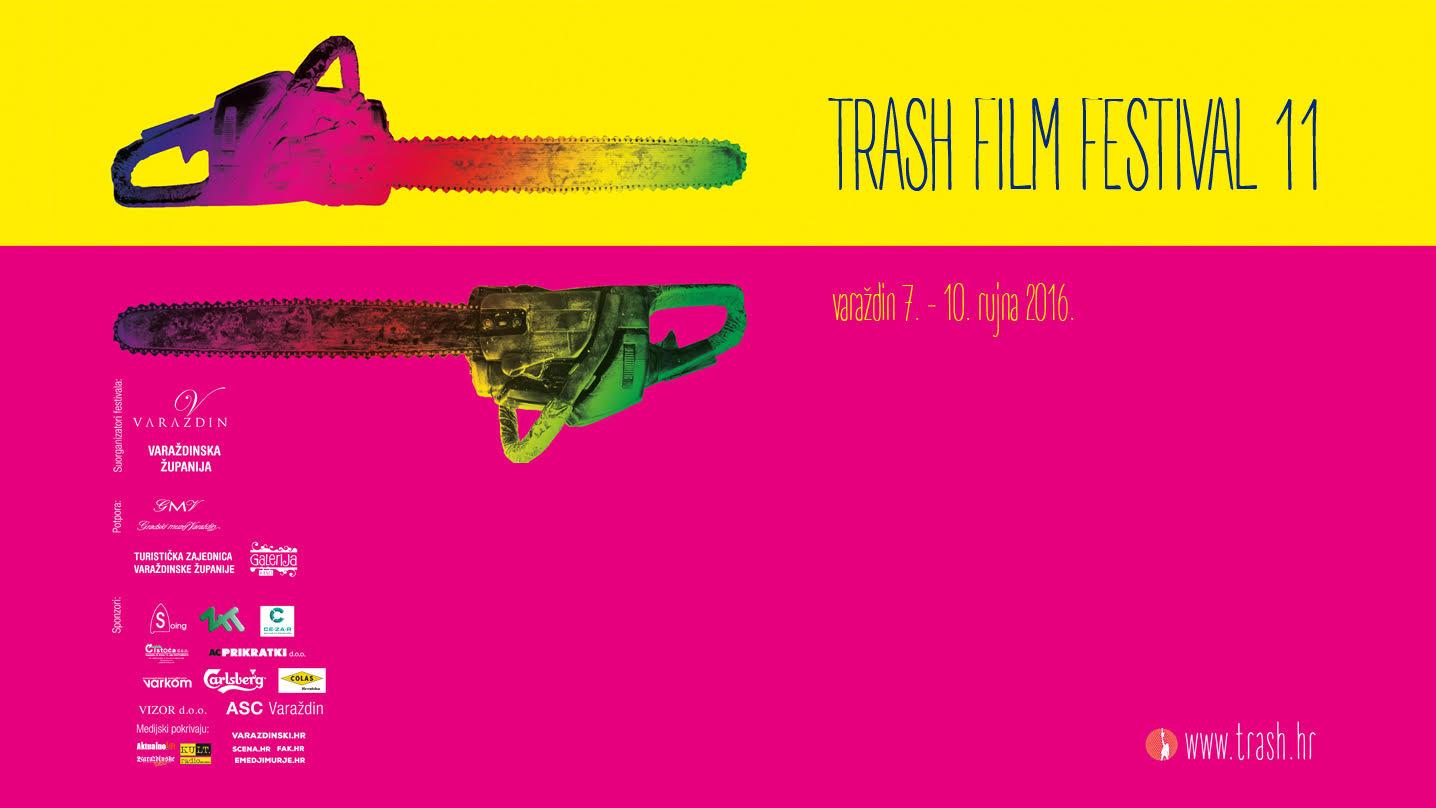 06092016_11_trash_film_festival_post