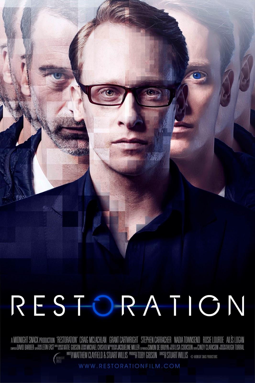 17092016_restoration_poster