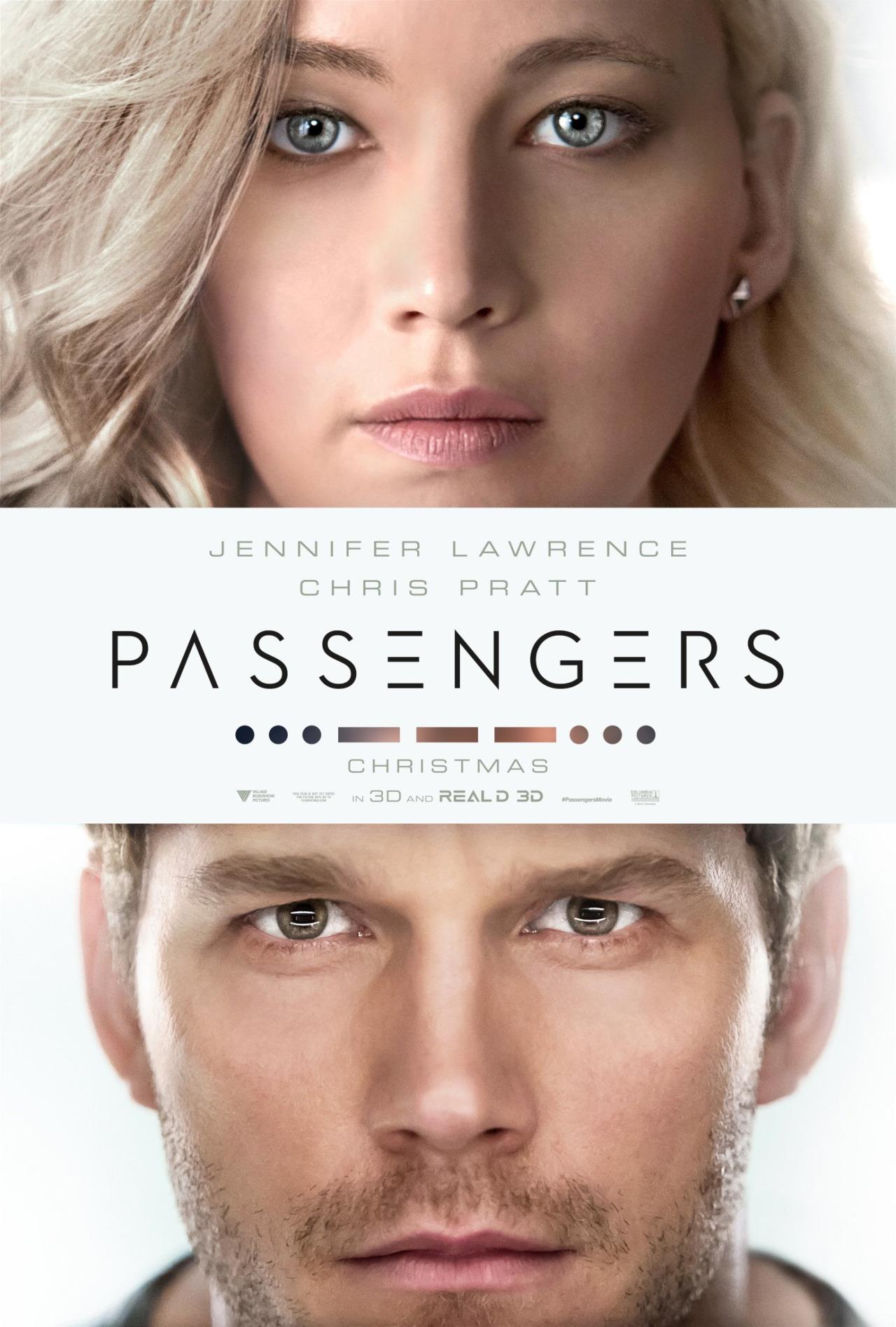 20092016_passengers_poster_1