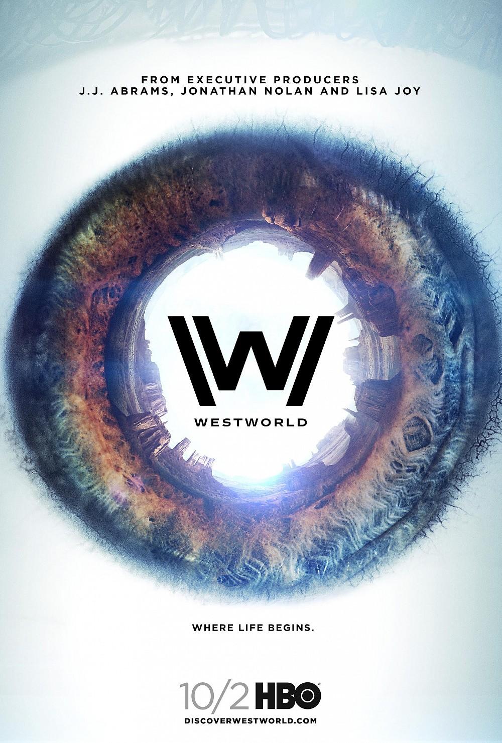 27092016_westworld_poster