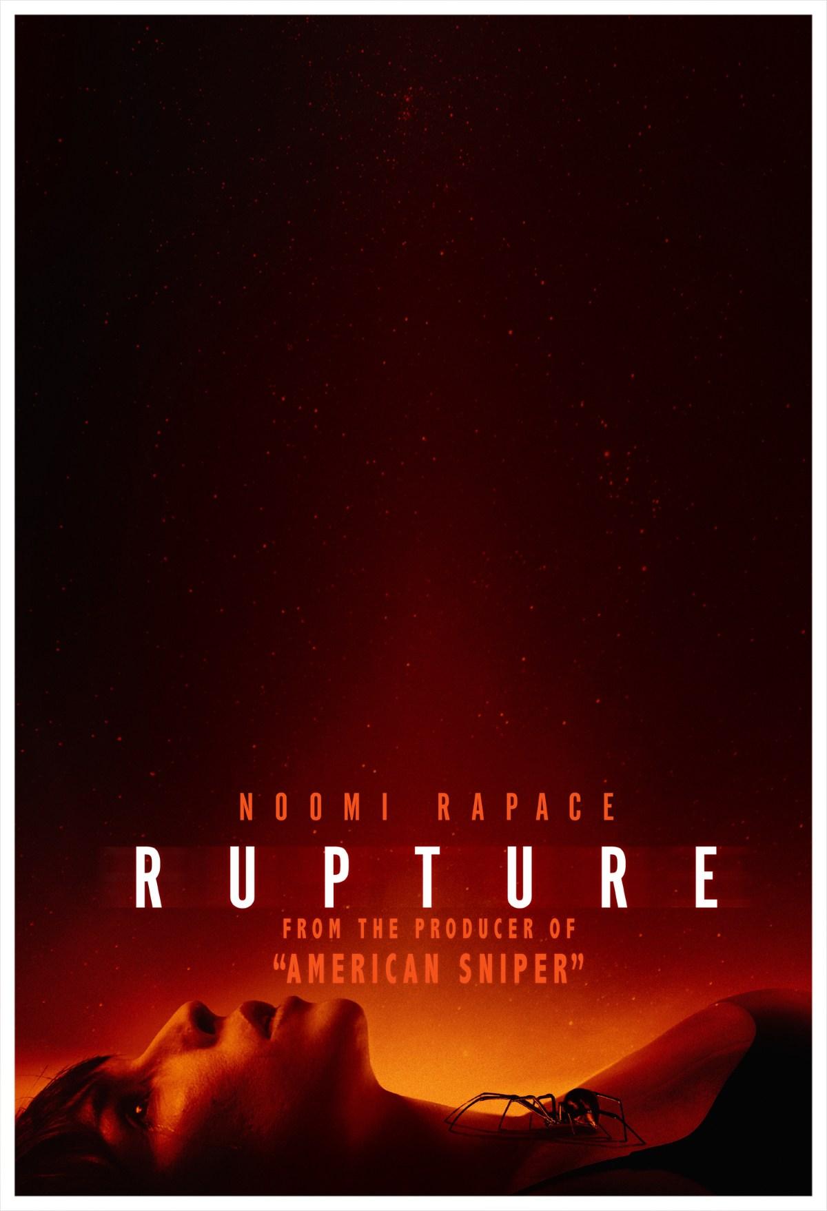 29092016_rupture_poster