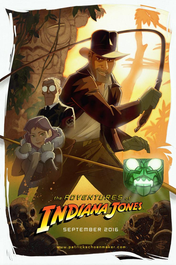 01102016_indiana_jones_poster