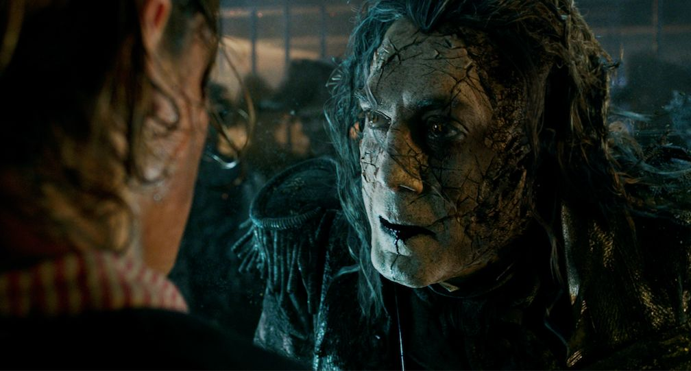 03102016_pirates_of_the_caribbean_post_1