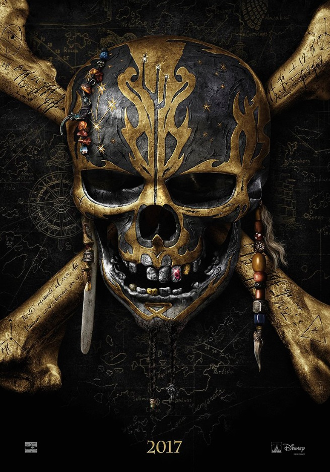 03102016_pirates_of_the_caribbean_poster