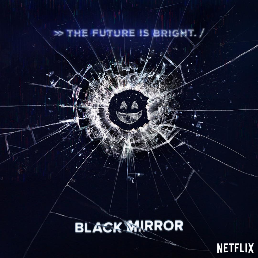 08102016_black_mirror_3_poster