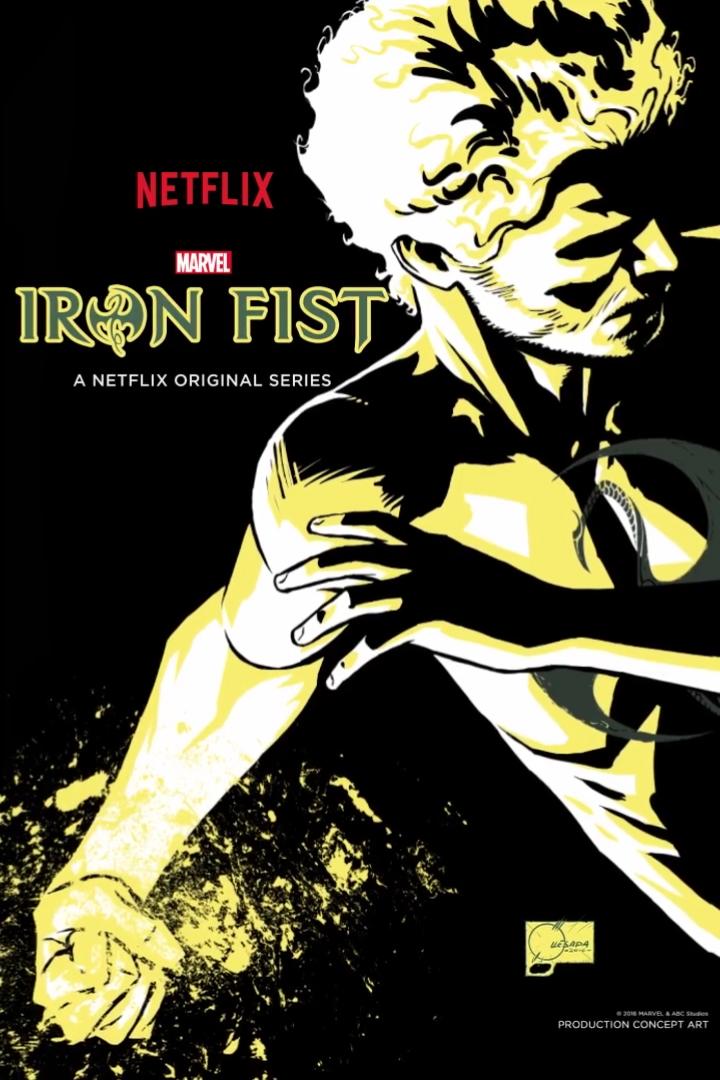 09102016_iron_fist_poster