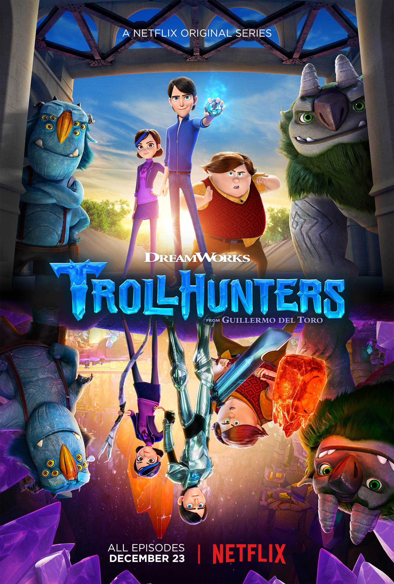 10102016_trollhunters_poster