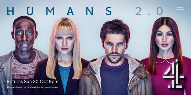 14102016_humans_s2_poster
