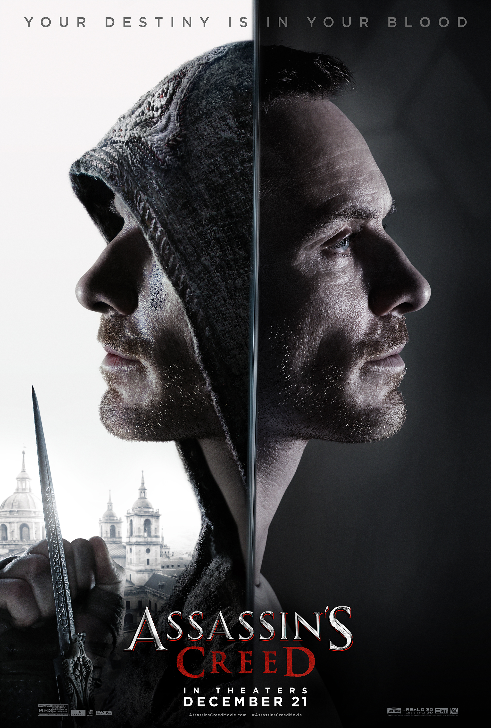 19102016_assassins_creed_poster