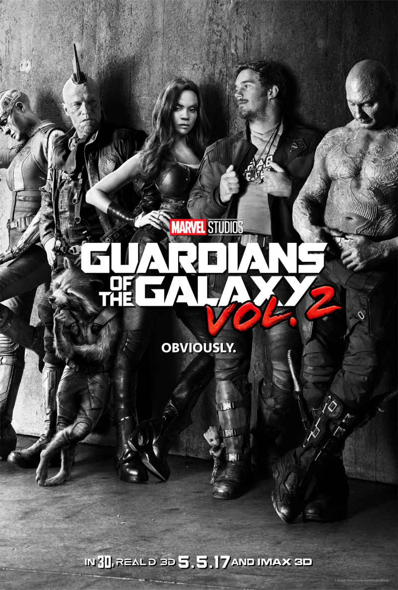 19102016_guardians_of_the_galaxy_poster
