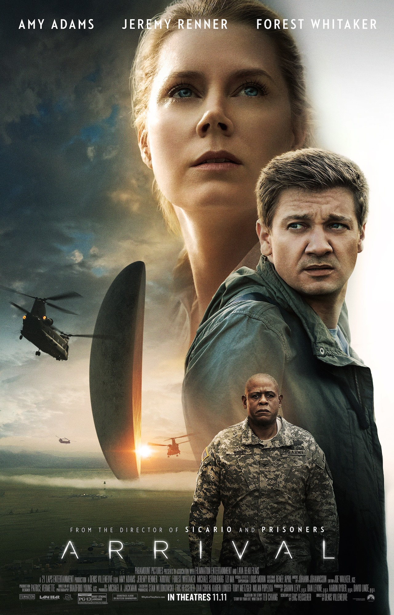 21102016_arrival_poster