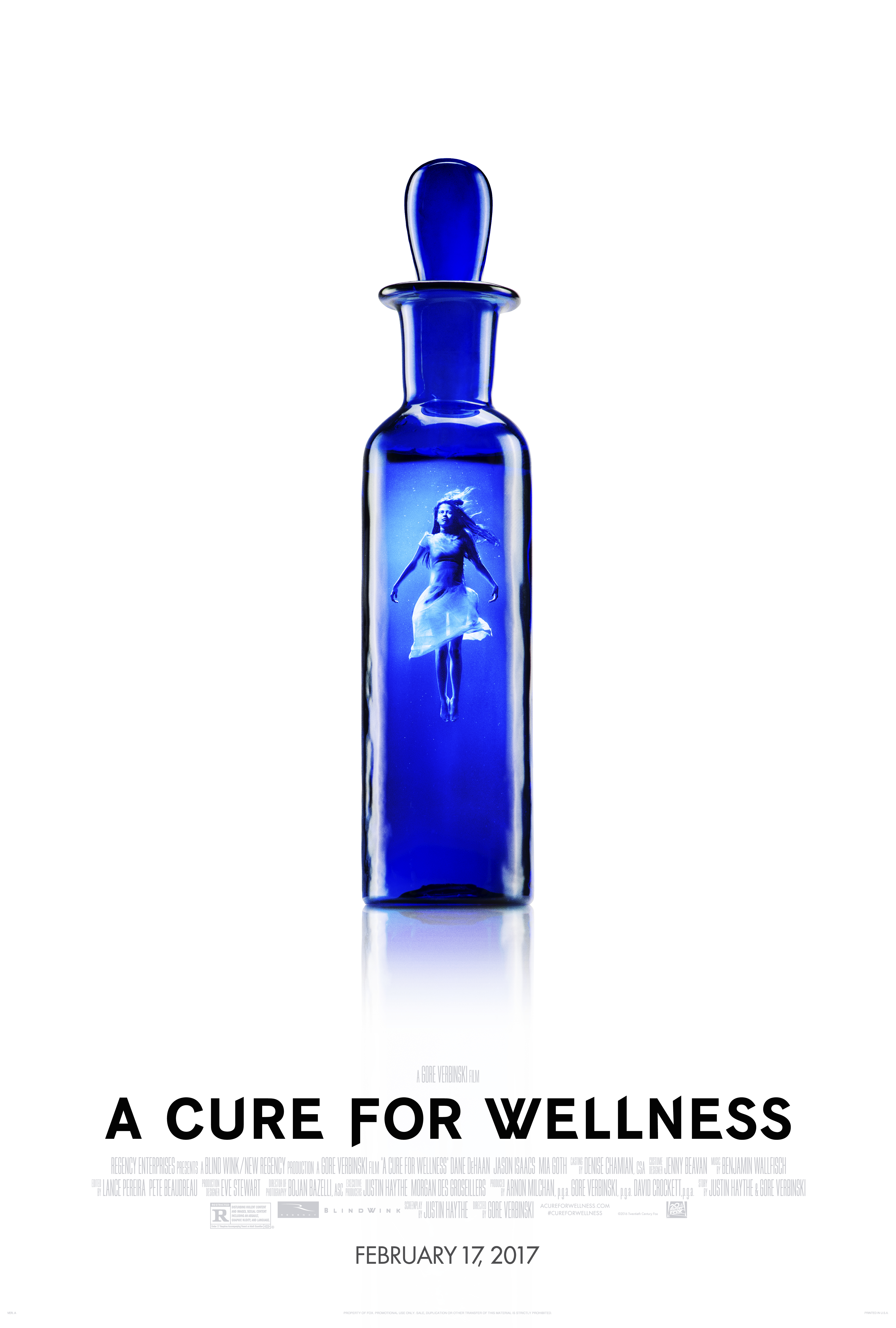22102016_a_cure_for_wellness_poster