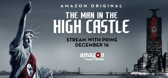 23102016_theman_in_the_high_castle_post_3