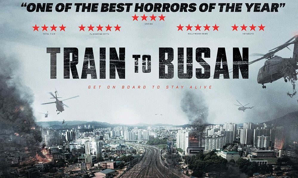 25102016_train_to_busan_post_1