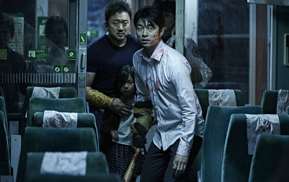 25102016_train_to_busan_post_2